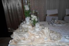 esküvők_107