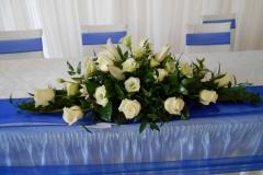 esküvők_095