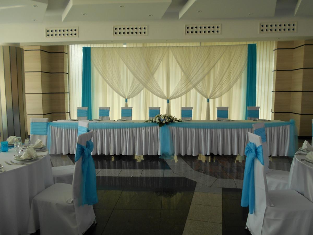 esküvők_090