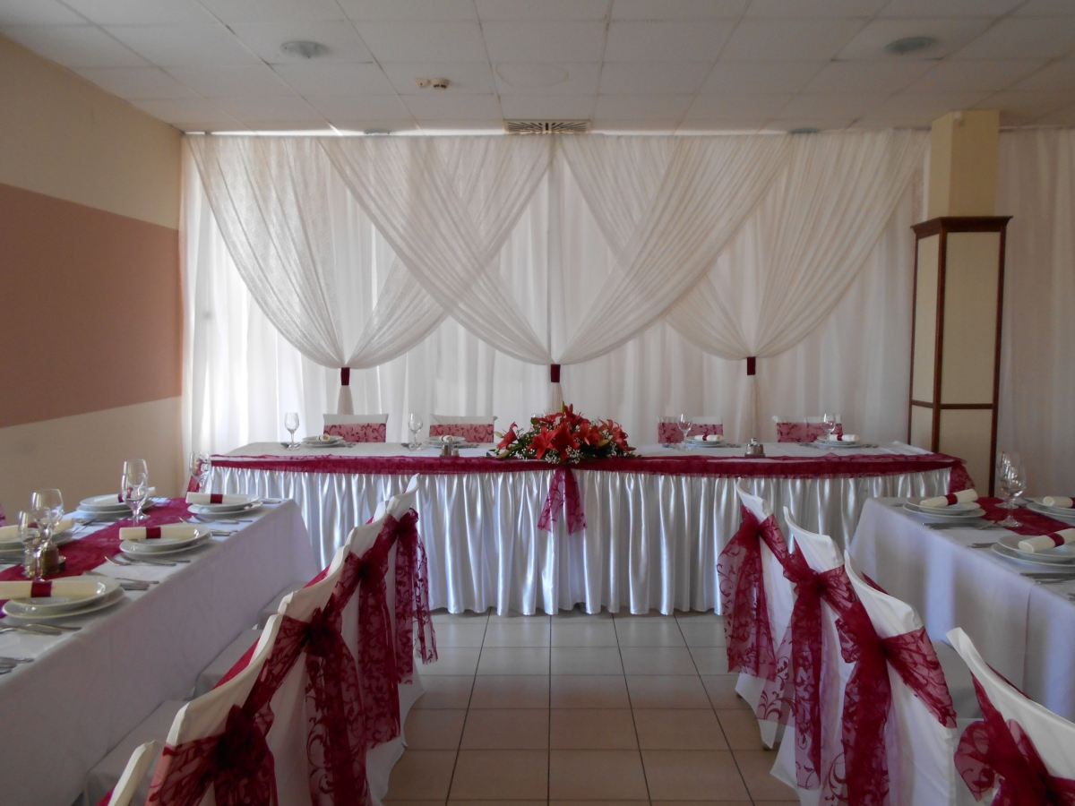 esküvők_108