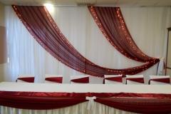 esküvők_084