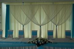 esküvők_092