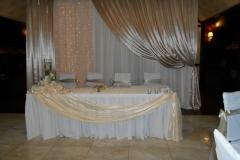 esküvők_106