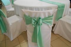 esküvők_080