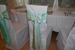 esküvők_087
