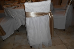 esküvők_105